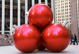 life size christmas decorations u2013 decoration image idea