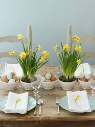 Easter Table Decorations Walmart by Best 25 Christmas Tabletop Ideas On Pinterest Hilary News