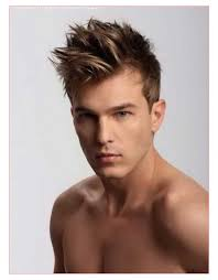 latest haircuts for men also men haircut styles u2013 all in men