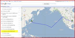 Google Maps Seattle Wa by You Should Sanity Check Certain Directions First Gps Insight