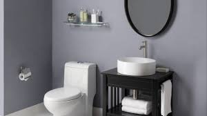 Vanity For Small Bathroom Small Bathroom Vanities And Sinks Combos Awesome Vanity