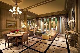 mirage 2 bedroom suite price the mirage hotel casino 2 bedroom