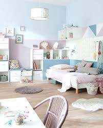 chambre pour fille de 10 ans emejing chambre pour fille de 10 ans images design trends 2017 avec
