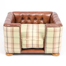 sofas chesterfield style dog chesterfields dog chesterfield sofas