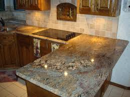 granite countertops ideas kitchen granite kitchen countertops pictures pictures of granite