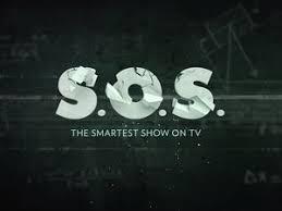 s o s smartest show on tv on ngc sri lanka telecom peotv