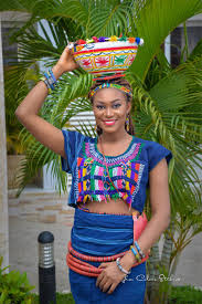 emnews u2013 beauty queen esther zamani stuns in new traditional