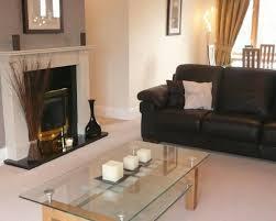 Black Living Room Furniture Uk Living Room Furniture Uk Coma Frique Studio A419eed1776b