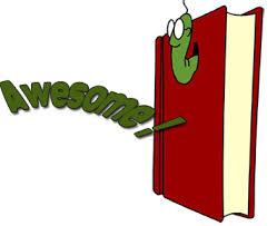 2nd grade free english grammar worksheets second grade english