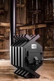 293 best garage workshop images on pinterest garage workshop kachel heater gazsinker more