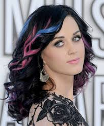 katy perry u0027s 31 best hairstyles in honor of her 31st birthday