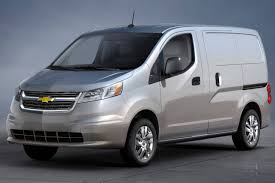 does lexus make minivan used 2015 chevrolet city express for sale pricing u0026 features