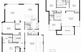 floor plans 1500 sq ft 1500 sq ft floor plans lovely sq ft floor plans best house plan 1500