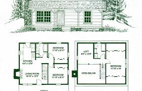 small lake home floor plans modern house plans lake floor plan view proctor cottages small