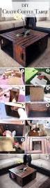 Wohnzimmertisch Japanisch Die Besten 25 Bemalte Couchtische Ideen Auf Pinterest