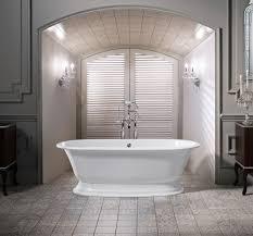 breathtaking bathroom tile trends fresh on design inspirations