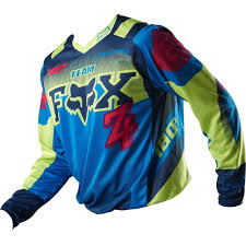 fox jersey motocross fox 180 imperial jersey fhe sunstate motorcycles