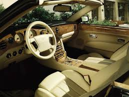 bentley inside top 50 luxury car interior designs