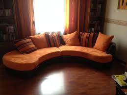 troc canapé site de troc canapé angulaire troc en lorraine
