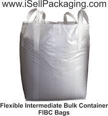 bale bags garbage municipal waste recycling compactor