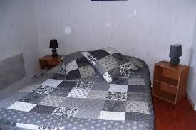 reserver chambre d hote chambre d hôtes guerande chez mme laurent réservation chambre d