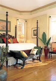 british colonial bedroom british colonial style interior design pinterest british