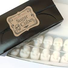 where can you buy sugar cubes sugar skull cubes bulk sugar cubes skulls skull