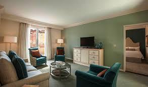 Living Room Vs Parlor Loews Portofino Bay Hotel Rooms Complete Guide U0026 Photo Gallery