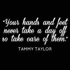 tammy taylor nail quotes http hubz info 79 decorate heart shaped