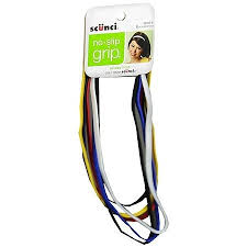 scunci headband scunci headbands walgreens