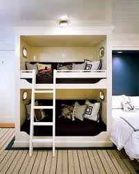 space saver bed space savers beds small spaces furniture space saving beds photo