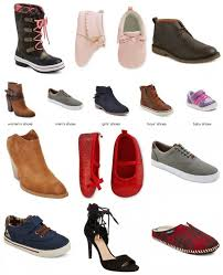 target black friday codes target black friday shoes 30 off free shipping with coupon code