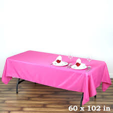 wedding table linens for sale table linens for sale s elegant wedding tablecloths cheap linen