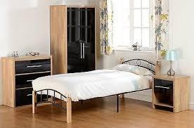 Bedroom Furniture Items Bedroom Furniture Sets Imaginex Furniture Interiors
