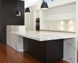 Carrara Marble Kitchen by Authentic Italian Granite U0026 Marble Slabs Supplier In Houston Tx