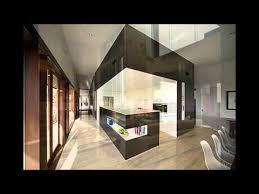 modern home interiors pictures best modern home interiors home modern