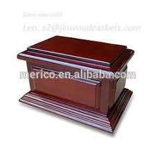 bio cremation u js01 us style animal cardboard casket bio cremation urns buy
