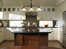 kitchen how to make mission style cabinet doors how to install