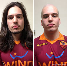 extremehaircut blog these are some of the most jaw dropping extreme hair makeovers