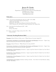 Architecture Intern Resume Sample by 100 Data Architect Resume Principal Architect Resume