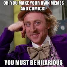 Make Your Own Meme Comic - meme comics make you funny meme by rafin memedroid