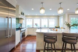 Home Design Center Roomscapes Luxury Design Center