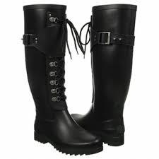 ugg s madelynn boots black ugg s madelynn black 8 0 m ugg http amazon com dp