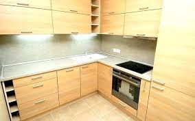 painting pressboard kitchen cabinets particle board cabinet doors used repair kitchen cabinet doors