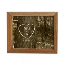 top valentines gifts top s day gifts for memorable gifts