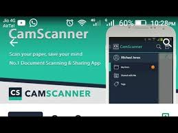 camscaner apk how to camscanner license for free apk