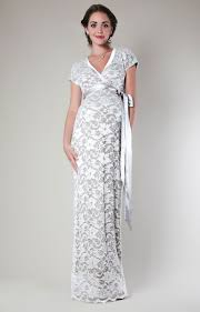 Maternity Clothes For Less I Thee Wed Bridal Boutique U2013 Wedding Dresses Tuxedos Formal Wear