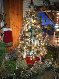 christmas decorations in valleyfield u0026 vaudreuil u2022 les serres latour