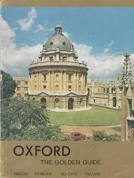 oxford golden heart of britain amazon co uk thomas