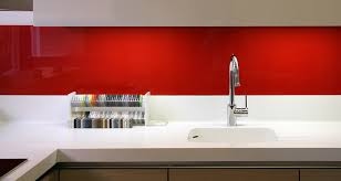 Corian Bathroom Worktops Corian Worktops At London Kitchen Store